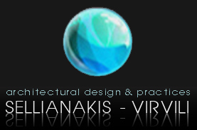 Sellianakis - Virvili | architectural design & practices